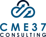 cme37 Consulting